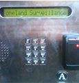 Analog, Cell and Telephone, Wireless, and Target Hardened Intercoms